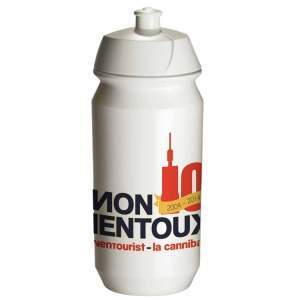 10223_Mont Ventoux Shiva BIO 500cc VisualM
