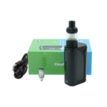 E-sigaret van Smokesmarter
